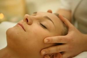 Kraniosakralna terapija