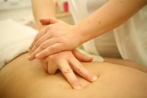 Kontrolne in vzdrževalne terapije